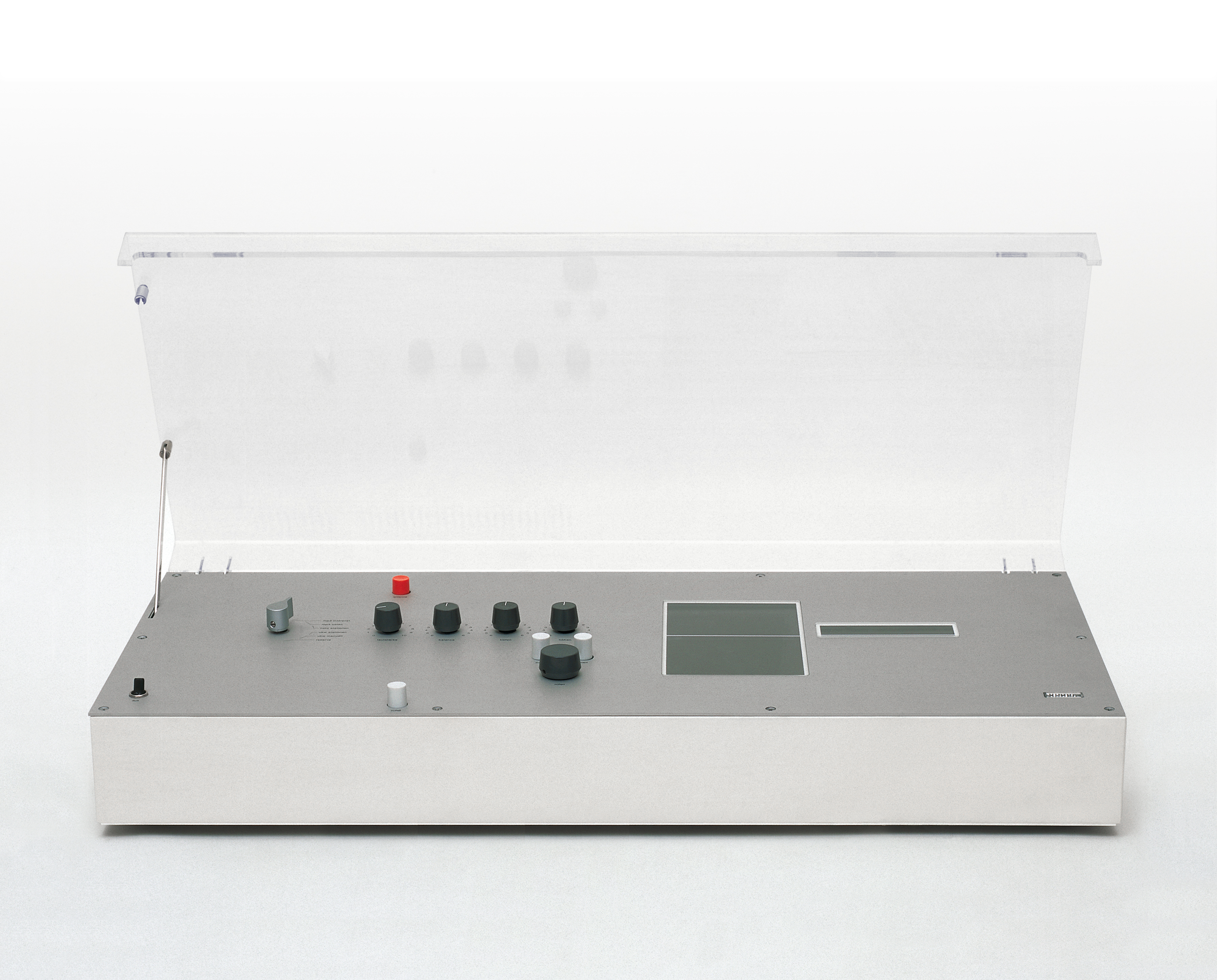 dieter rams on pinterest 45 records paul smith and. Black Bedroom Furniture Sets. Home Design Ideas